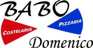eventos_e_restaurantes_na_serra_da_cantareira_Babo_Giovanni