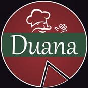 eventos_e_restaurantes_na_serra_da_cantareira_Duana