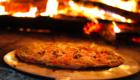 Pizza Rancho Santa Luzia Serra da Cantareira