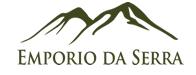 eventos_e_restaurantes_na_serra_da_cantareira_Emporio_Serra