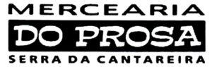 eventos_e_restaurantes_na_serra_da_cantareira_Mercearia_Prosa